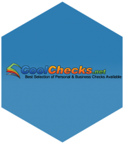 Cool Checks 1