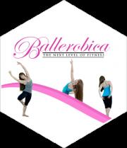 Ballerobica 1