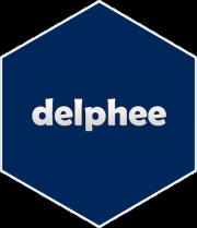 Delphee 1