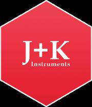 J+K Website 1