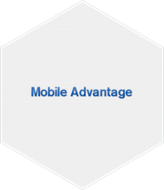 Mobile Advantage 1