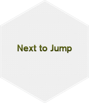 Next to Jump 1