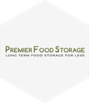Premier Food 1