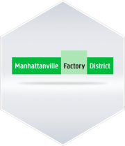 Factory District1