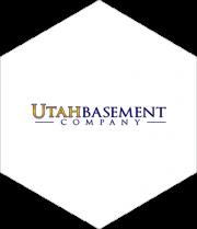 Utah Basement Company1