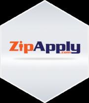 Zip Apply1