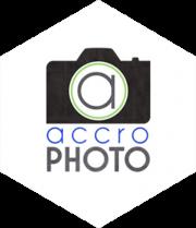 accrophoto