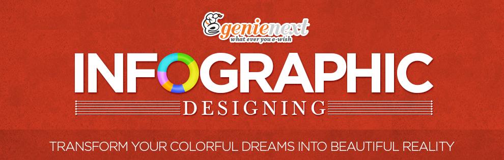 Infographics banner
