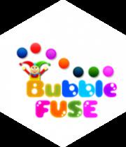 bubble_small