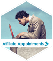 affliate-appointments