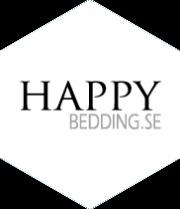 happy-badding