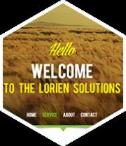 lorien-solutions