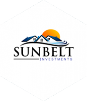 sunbelt-investments