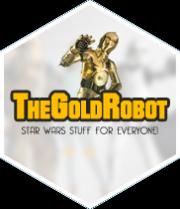 the-golden-robot