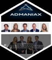 admaniax