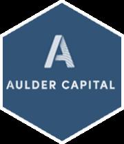 aulder