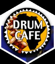 drum-cafe