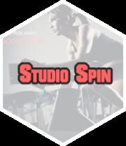 studio-spin